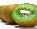 6 Reasons to eat a Kiwifruit