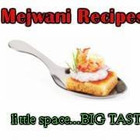 mejwanirecipes