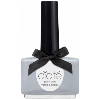 Ciaté Nailpolish Chinchilla 13,5 ml