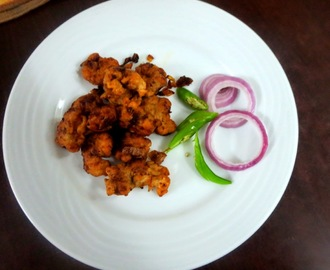 Loose Prawns Fry | How to make Loose Chili Prawns Dry