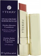 By Terry Hyaluronic Sheer Rouge Läppstift 3g - 7 Bang Bang