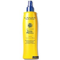 L'anza Total Recall 250ml