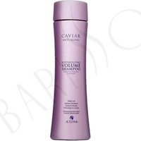Alterna Caviar Anti-Aging Bodybuilding Volume Shampoo 250ml