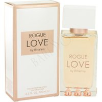 Rihanna Rogue Love edp 125ml