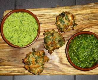 Spring has Sprung, Wild Garlic Recipes, Muffins, Pesto and Hummus