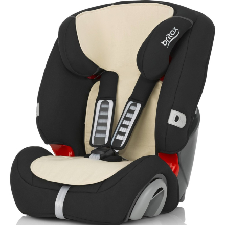 Britax, Sittskydd för Bältesstol TwoWay & Multi Tech Keep Cool Cover