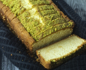 Mawa Cake / Indian Milk cake with Cardamom