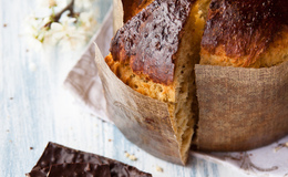 quick sweet & savory breads