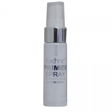Technic primer spray 31ml
