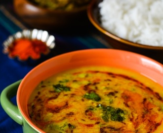 How To Make Moong Daal Tadka, Moong Daal Tadka Recipe