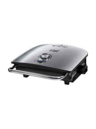 22160-56 Family Grill & Melt - grill