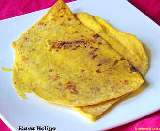 Kayi Holige Hebbar S Kitchen