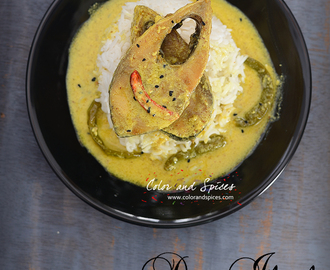 Doi ilish...