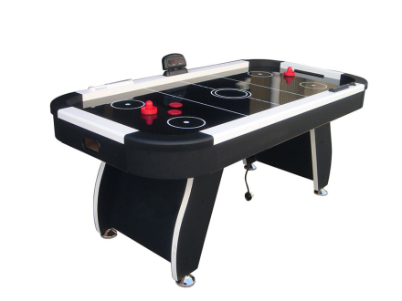 Air Hockey Table - Air Hockey 000435