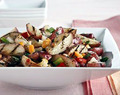 Grilled Greats: Grilled Italian-Style Potato Salad ~The Yellow Pine Times