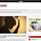 www.tempostretto.it