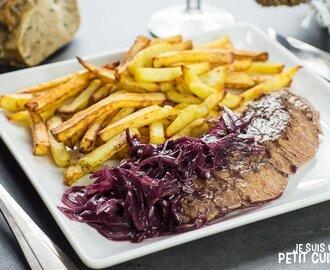 Recettes de france 3 fr midi en france de cuisine mytaste - France 3 fr midi en france recettes de cuisine ...