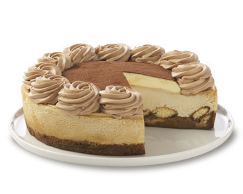 Happy National Cheesecake Day