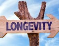 Podcast #17: the Longevity revolution
