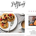 www.picklesnhoney.com