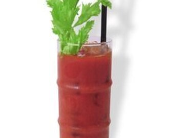 BLOODY MARY (COCTEL)