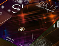 Super Locks Theme