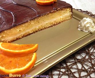 Ricette di bagna per torte al cointreau - myTaste