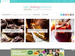 sallysbakingaddiction.com
