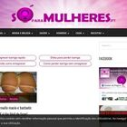 www.soparamulheres.pt