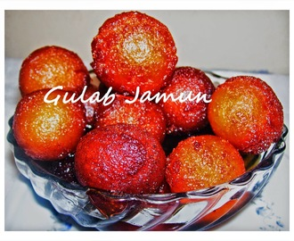 Gulab Jamun Recipe Recipe, How to make Gulab Jamun,Milk Powder Gulab Jamun Recipe, Quick Gulab Jamun Recipe