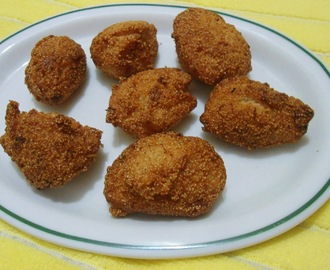 Hebbar S Kitchen Appe Recipe
