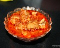 The Quicky Chicken recipe – Soupy Chicken curry