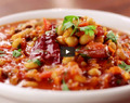 Chawli Curry Recipe Video