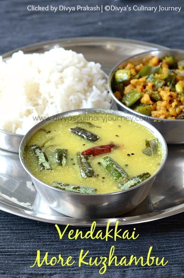 kara kulambu recipe in tamil pdf