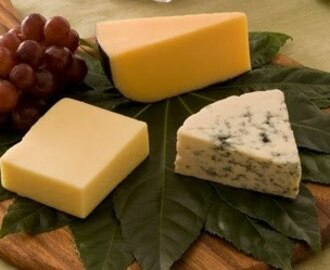 How to Select Genuine Artisanal Cheese