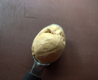 Coffee Ice Cream | No Churn Method | Easy Ice Cream Recipe