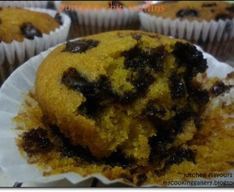 750 Best Muffins Recipes