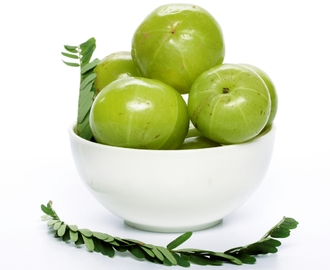 Indian Gooseberry - Health benefit of Indian Gooseberry , Benefit of Alma