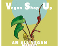 Vegan Shop Up