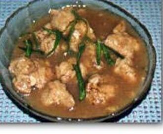 CHILLY CHICKEN(Recettes de poulet CHILLY)