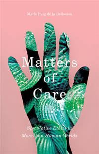 Matters of Care