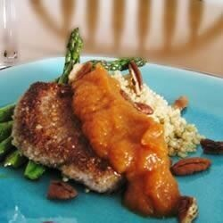 Pan Fried Pork Chop Recipes