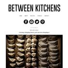 Between Kitchens