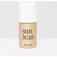 Benefit Sunbeam Illuminating Liquid - Sunbeam