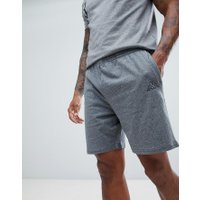 Kappa Short - Grey