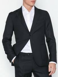 fcd44cd46d88 Kostymer Herr online, billiga kläder på nätet - OutletSverige.se