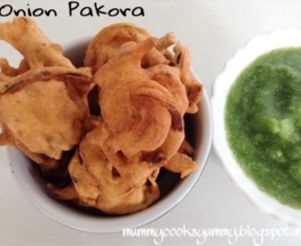 Onion pakora / How to make pyaz bhajiya/ Pyaz ke pakode / Pyazbhajiya / How to make Onion fritters / Onion fritters / How to makeOnion pakoda