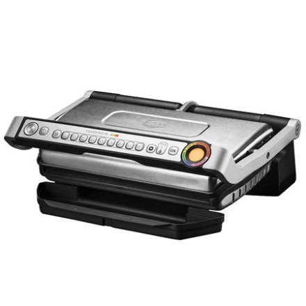 OBH Nordica Optigrill XL