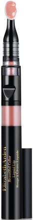 Elizabeth Arden Beautiful Color Liquid Gloss Nude Beam 08 (Limited Edition) 2,4ml