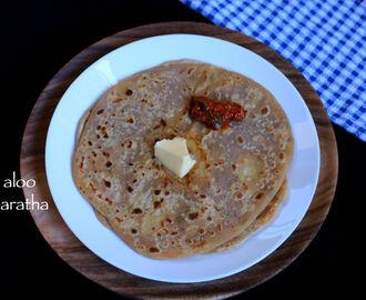 Dal Tadka In Hebbar S Kitchen